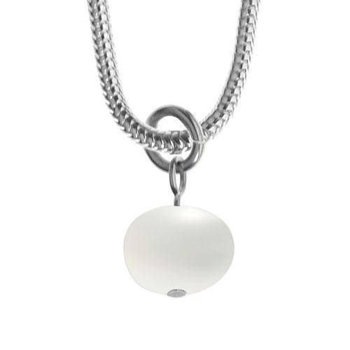 sterling-silver-white-river-pearl-pendant--3164_6.jpg