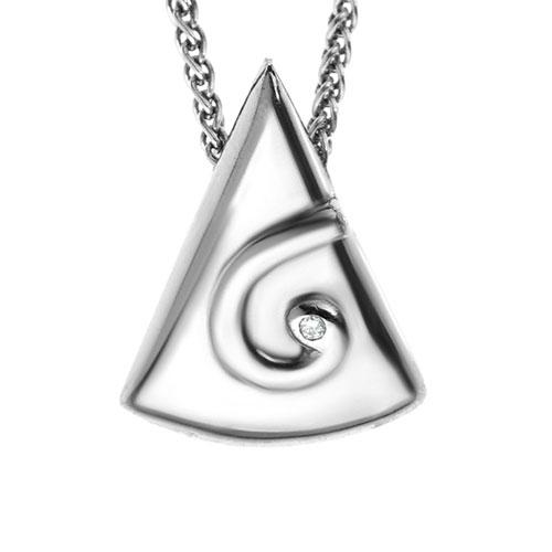 9-carat-white-gold-and-diamond-curl-pendant-3290_6.jpg