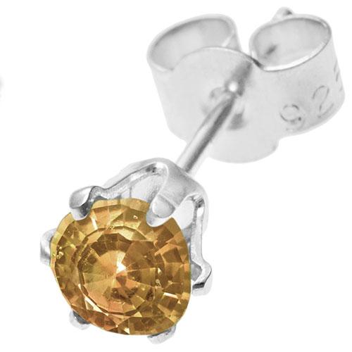 sterling-silver-stud-earrings-with-citrine-368_3.jpg