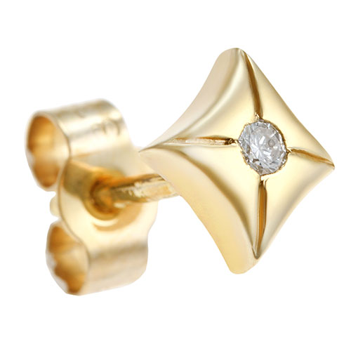 9-carat-yellow-gold-and-diamond-earrings-3329_6.jpg