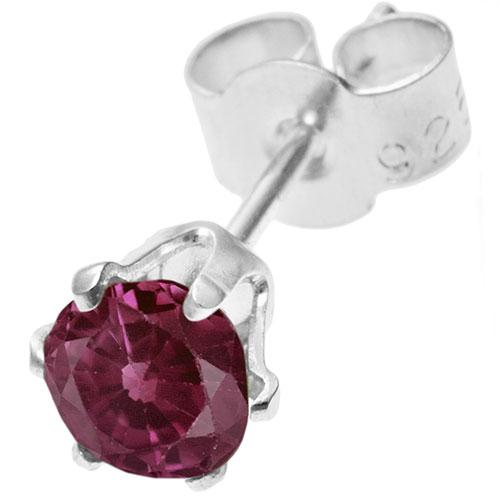rhodolite-garnet-sterling-silver-stud-earrings-3424_6.jpg
