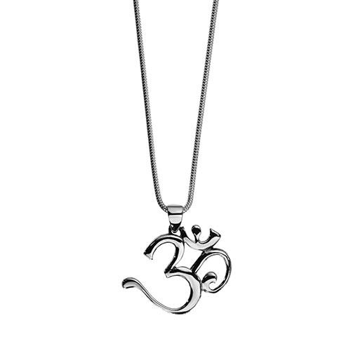 sterling-silver-om-pendant-on-silver-snake-chain-3432_6.jpg