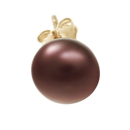 chocolate-river-pearl-9-carat-gold-stud-earrings-3436_6.jpg