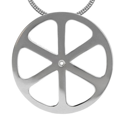 4833-velo-bicycle-wheel-inspired-sterling-silver-pendant_6.jpg