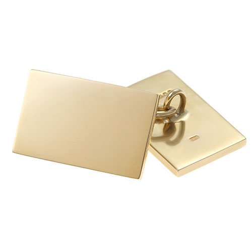 9ct-yellow-gold-classic-rectangle-double-cufflinks-403_6.jpg