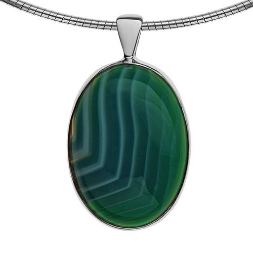 abelone-disc-satinised-onyx-and-swarovski-crystal-necklace-4294_6.jpg