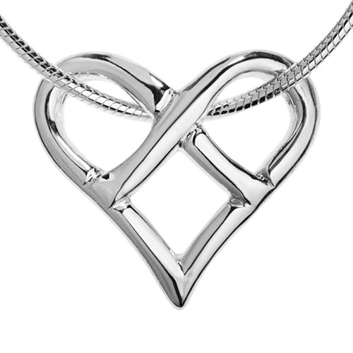 chain-of-hope-recycled-sterling-silver-heart-pendant-4362_6.jpg