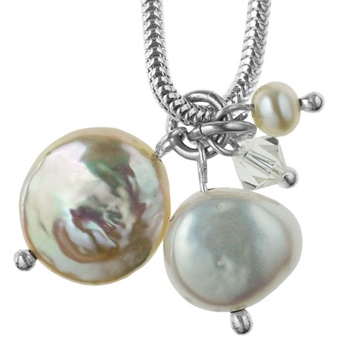 ivory-cluster-pendant-with-coin-pearls-4451_6.jpg