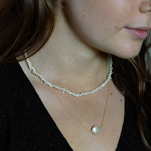 6467-yellow-gold-and-coin-pearl-necklace_3.jpg