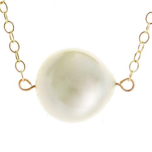 6467-yellow-gold-and-coin-pearl-necklace_6.jpg