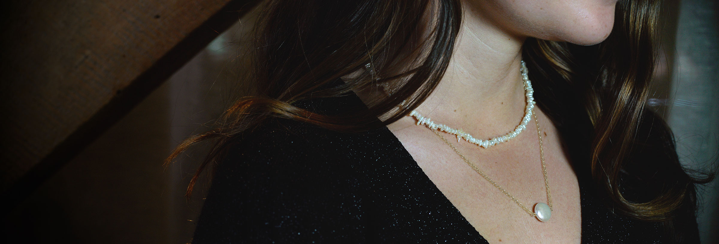 yellow-gold-and-coin-pearl-necklace