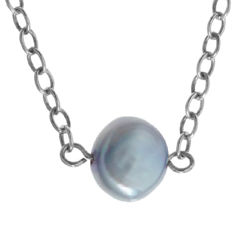 pale-lilac-pearl-and-sterling-silver-chain-necklace-4471_6.jpg
