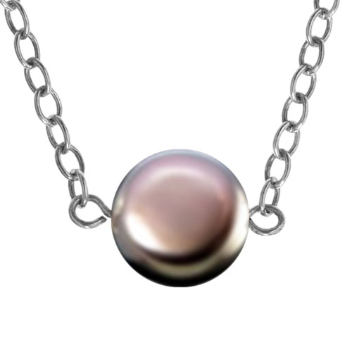 peacock-river-pearl-single-pearl-necklace-4473_6.jpg