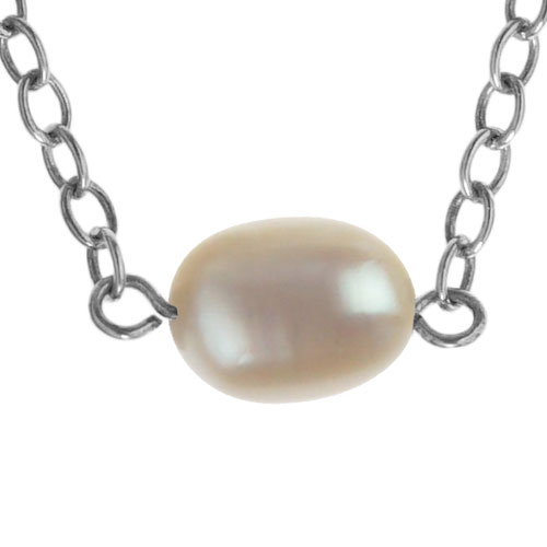 single-ivory-pearl-and-sterling-silver-necklace-4474_6.jpg