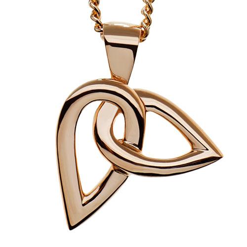 leaf-inspired-fairtrade-9ct-rose-gold-pendant-4514_6.jpg
