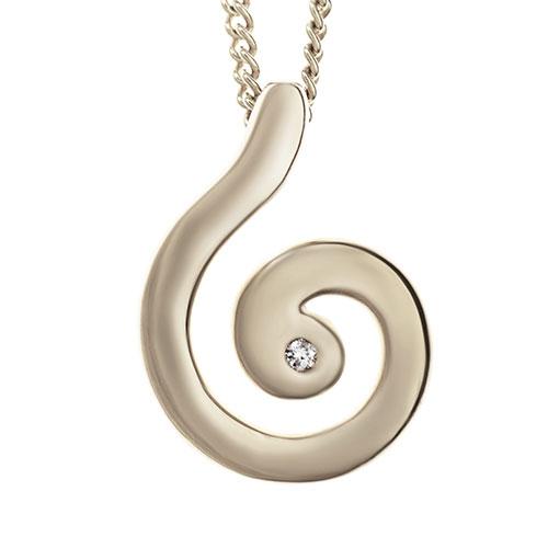 4715-white-gold-diamond-curl-pendant_6.jpg