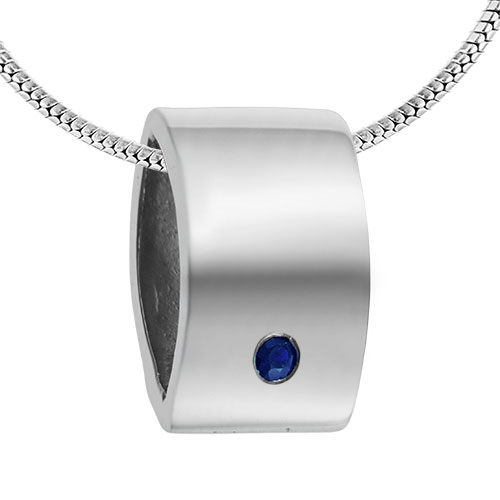 customisable-sterling-silveralmond-profiled-pendant-with-sapphire-4717_6.jpg