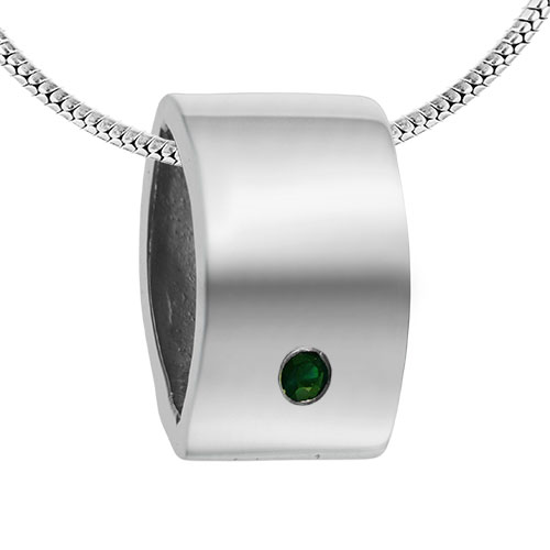 customisable-sterling-silveralmond-profiled-pendant-with-emerald-4719_6.jpg