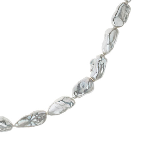 keshi-pearl-and-sterling-silver-full-necklace-4793_6.jpg