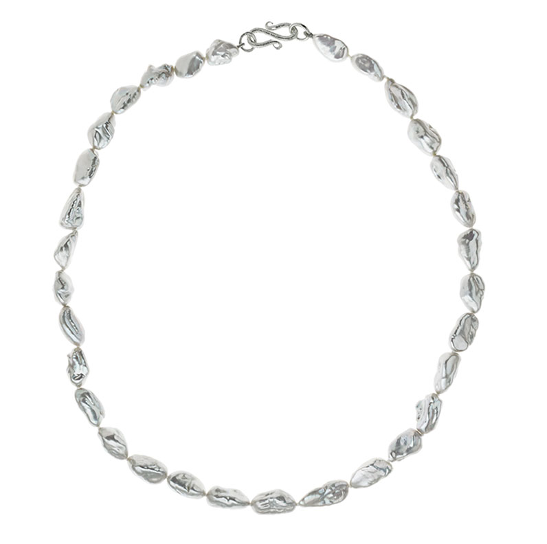 keshi-pearl-and-sterling-silver-full-necklace-4793_9.jpg