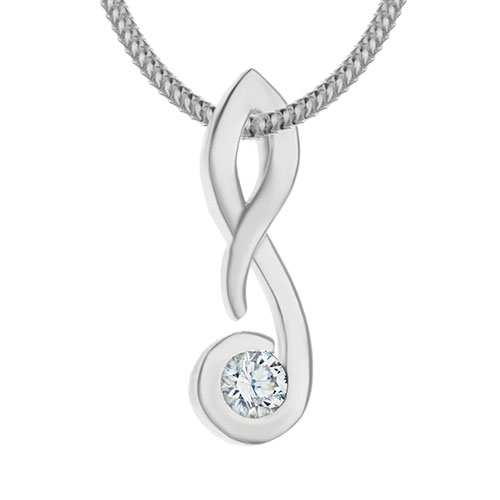 sterling-silver-ribbon-inspired-01ct-gvs-diamond-pendant-4795_6.jpg
