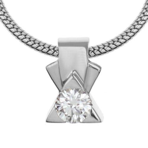 art-deco-inspired-white-gold-011ct-diamond-pendant-4797_6.jpg