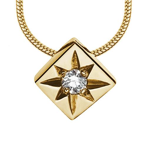 9-carat-yellow-gold-pendant-with-a-star-set-g-h-si2-3-diamond-4971_6.jpg