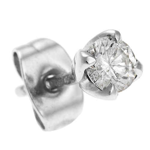 Tulip-inspired-0.51ct-diamond-and-palladium-earrings_6.jpg