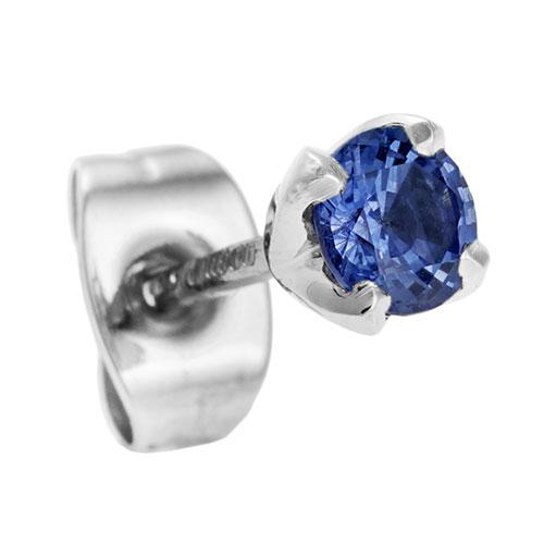 0-66ct-Light-Blue-Sapphire-and-Palladium-Earrings-4992_6.jpg