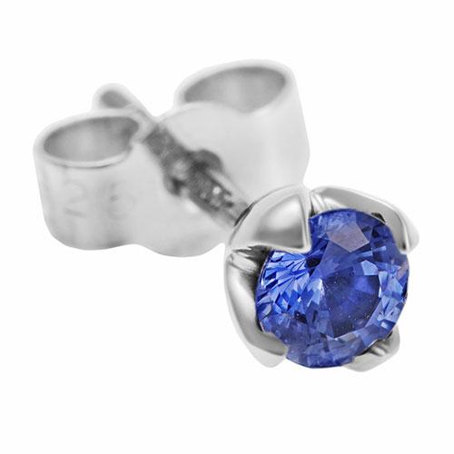 4993-dark-blue-sapphire-earrings_6.jpg
