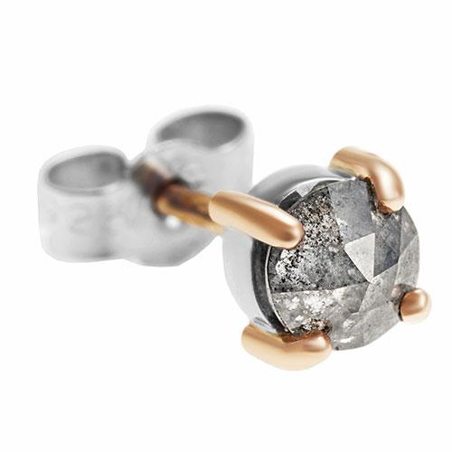 5014-grey-rose-cut-diamond-earrings_6.jpg