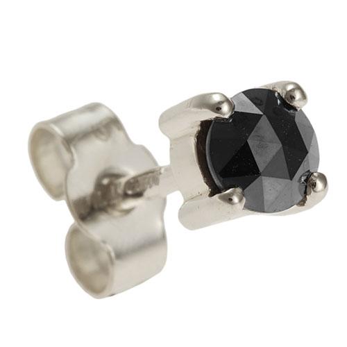 45mm-rose-cut-black-diamond-9ct-white-gold-earrings-5016_6.jpg