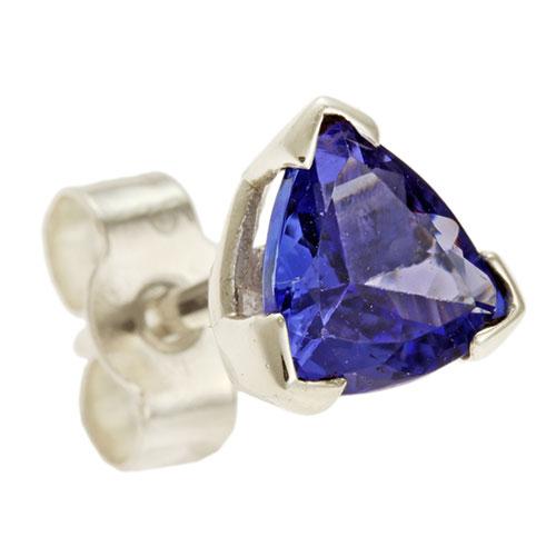 6mm-trilliant-cut-tanzanite-earrings-in-9ct-white-gold-5023_6.jpg
