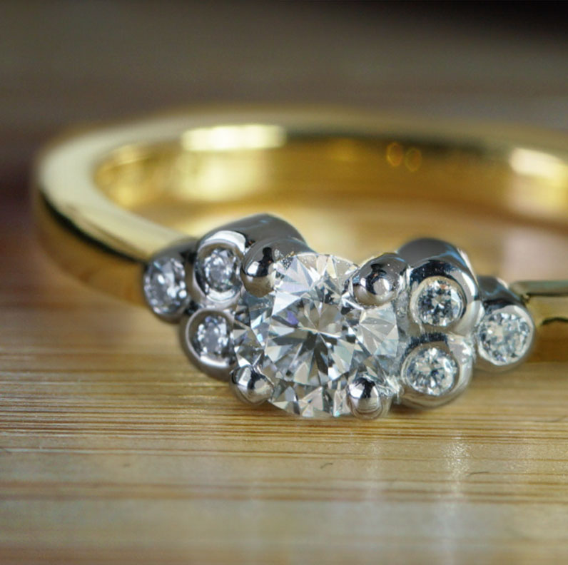 16083-vintage-inspired-palladium-yellow-gold-and-diamond-cluster-engagement-ring_9.jpg