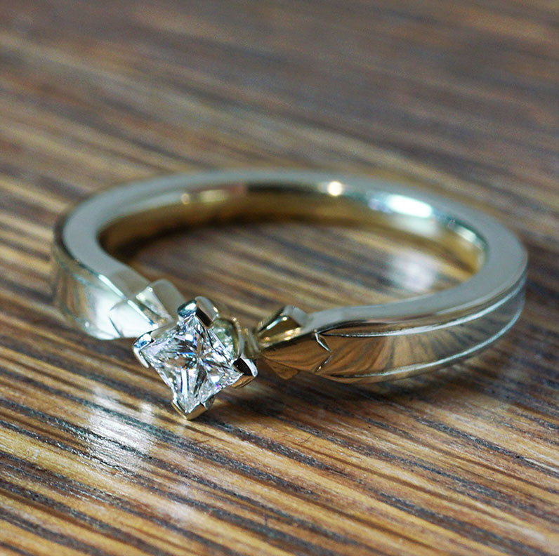 17054_fairtrade-white-gold-art-deco-inspired-princess-cut-engagement-ring_9.jpg