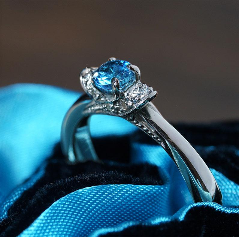 17723-Fairtrade-9-carat-white-gold-aquamarine-and-diamond-crossover-engagement-ring_9.jpg