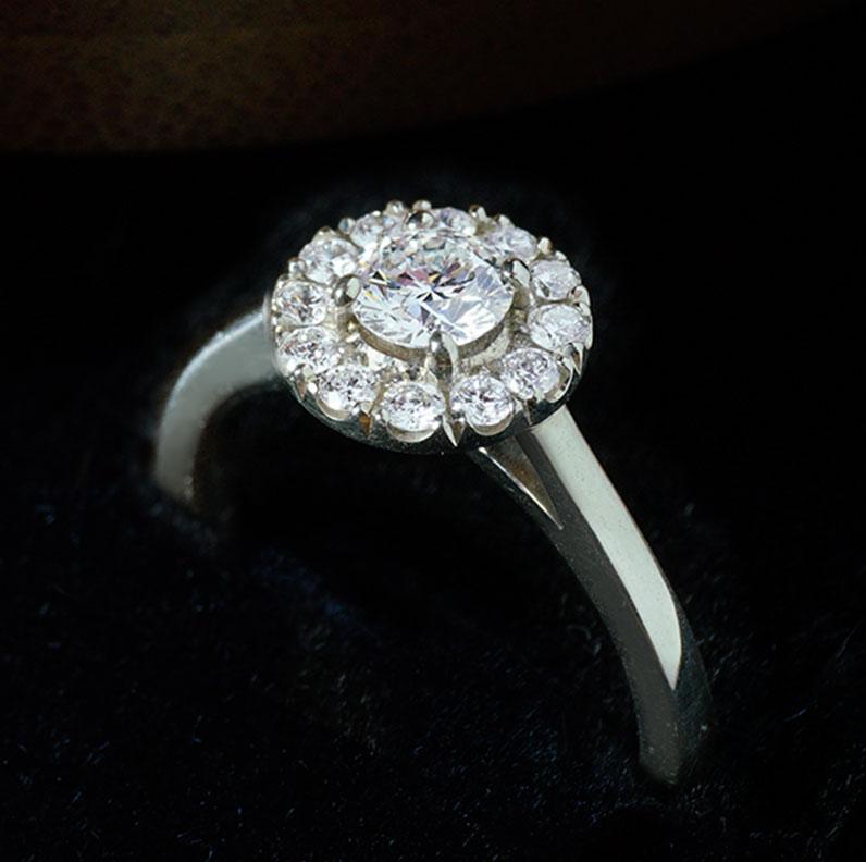 20124-white-gold-diamond-halo-engagement-ring_9.jpg