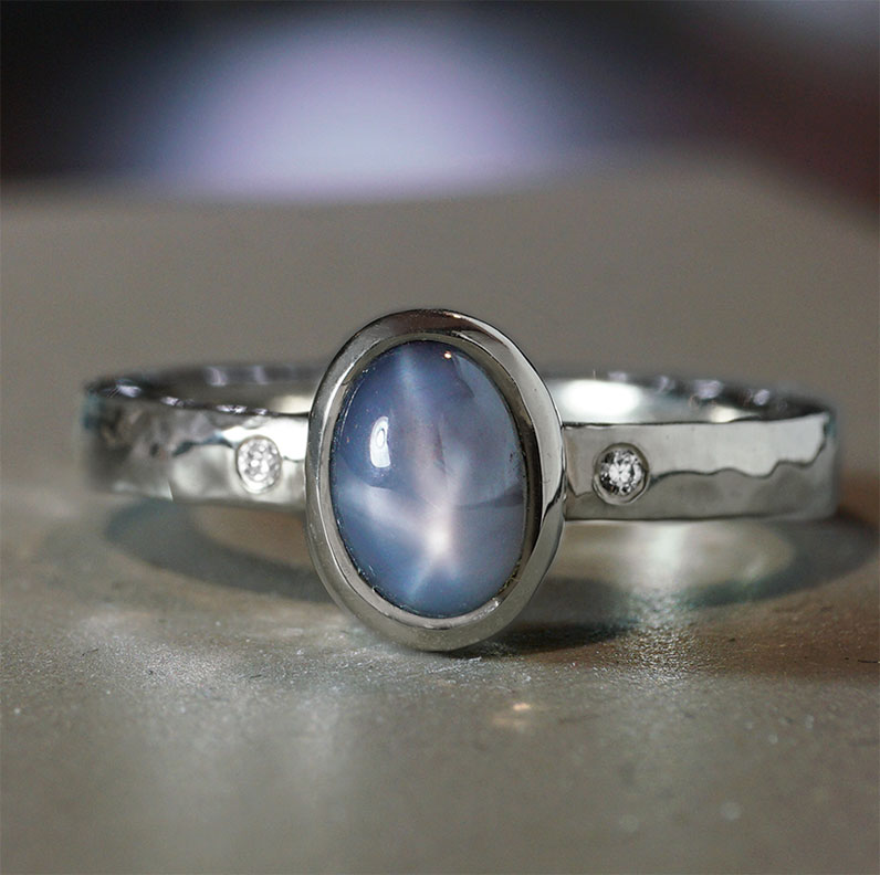 20132-white-gold-diamond-and--lilac-star-sapphire-engagement-ring_9.jpg