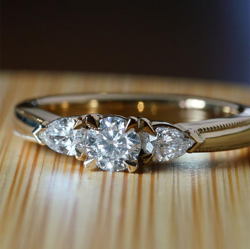 20941-fairtrade-yellow-gold-and-diamond-trilogy-millegrain-engagement-ring_9.jpg