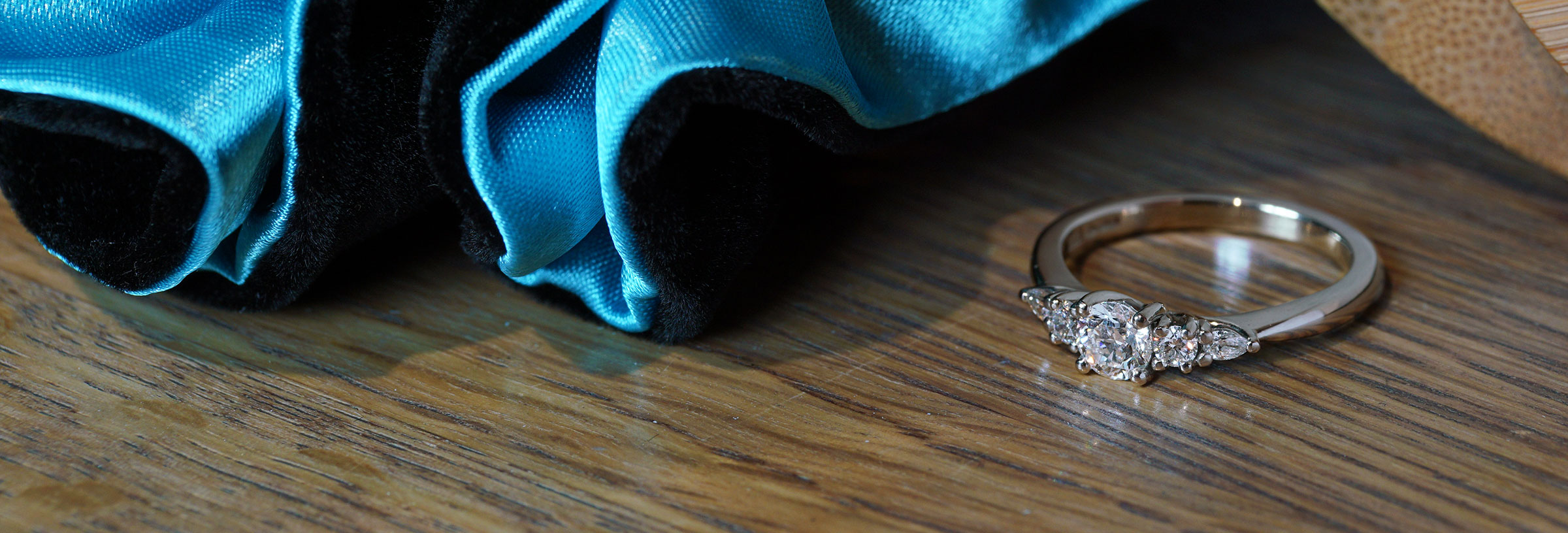 platinum-and-mixed-cut-diamond-ring