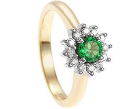 21960-white-and-yellow-gold-tsavorite-and-diamond-engagement-ring_1.jpg