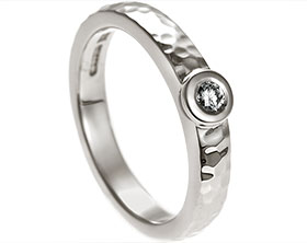 22106-white-gold-and-diamond-hammered-engagement-ring_1.jpg
