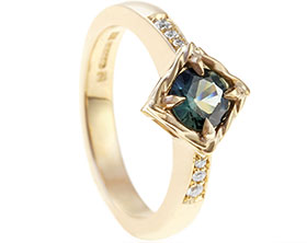 22137-yellow-gold-teal-sapphire-and-diamond-antique-style-engagement-ring_1.jpg