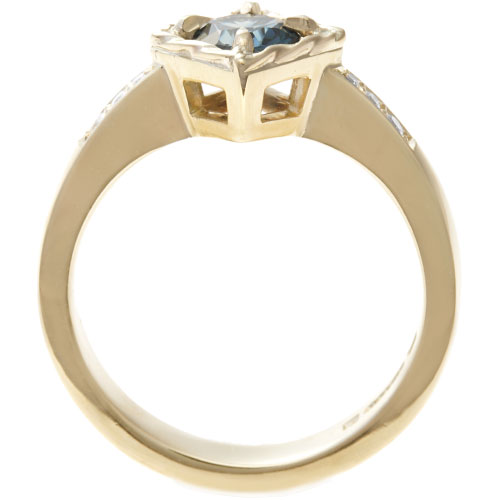 22137-yellow-gold-teal-sapphire-and-diamond-antique-style-engagement-ring_3.jpg