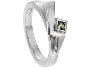 22143-palladium-and-green-sapphire-bowie-lightening-bolt-engagement-ring_1.jpg