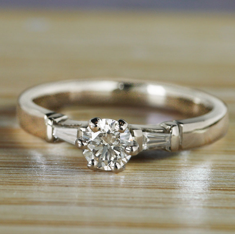 3148-white-gold-trilogy-with-round-centre-and-baguette-diamond-shoulder-engagement-ring_9.jpg