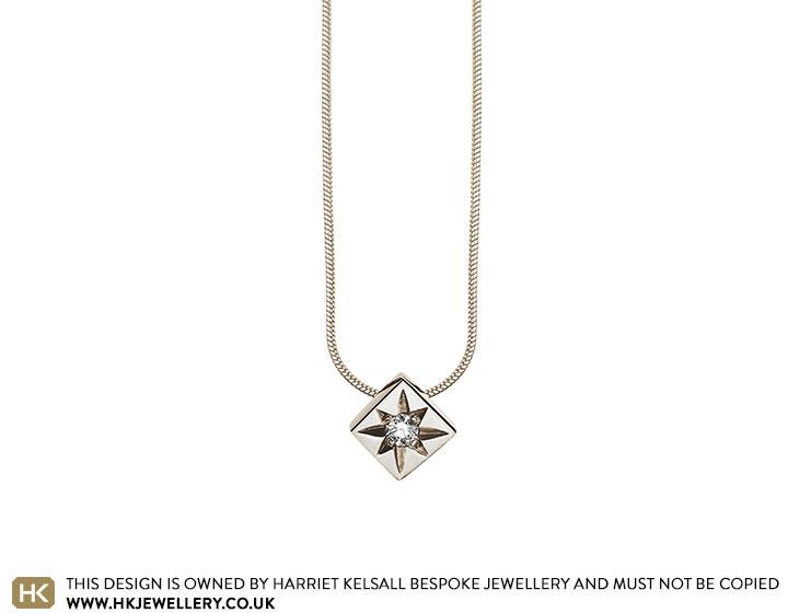 white-gold-and-star-set-diamond-pendant-4969_2.jpg