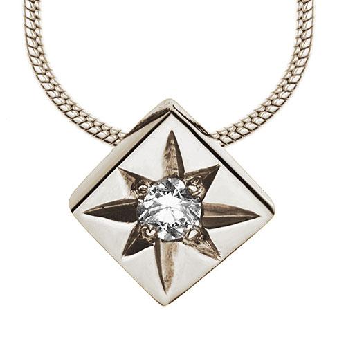 white-gold-and-star-set-diamond-pendant-4969_6.jpg