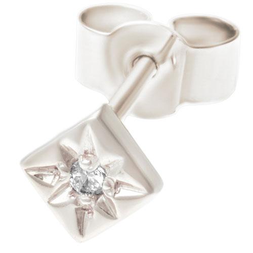 9-carat-white-gold-earrings-with-star-set-h-i-si1-2-diamonds-4970_6.jpg