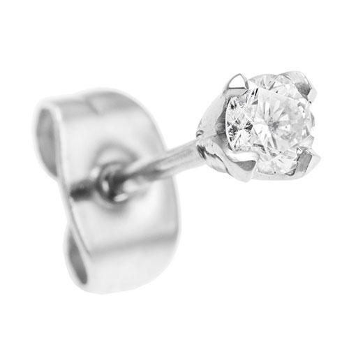 diamond-and-palladium-earrings-with-surgical-steel-scrolls-4988_6.jpg